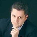 Харченко Константин - МЛМ Лидер