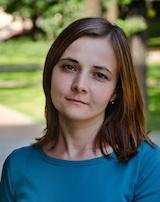 Новый партнер в Орифлэйм Белоруссия (Ирина Ким)