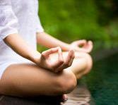 Кундалини йога во Вьетнаме