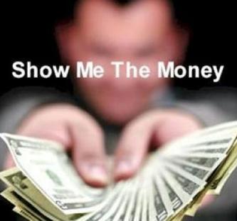 За баблом в МЛМ или все-таки любимое дело не за деньги