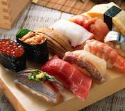 Морепродукты для здоровья