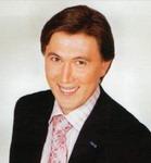 Алексей Севрук  Украина Орифлейм