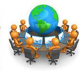 Online инструменты для дистрибьюторов. Вебинары