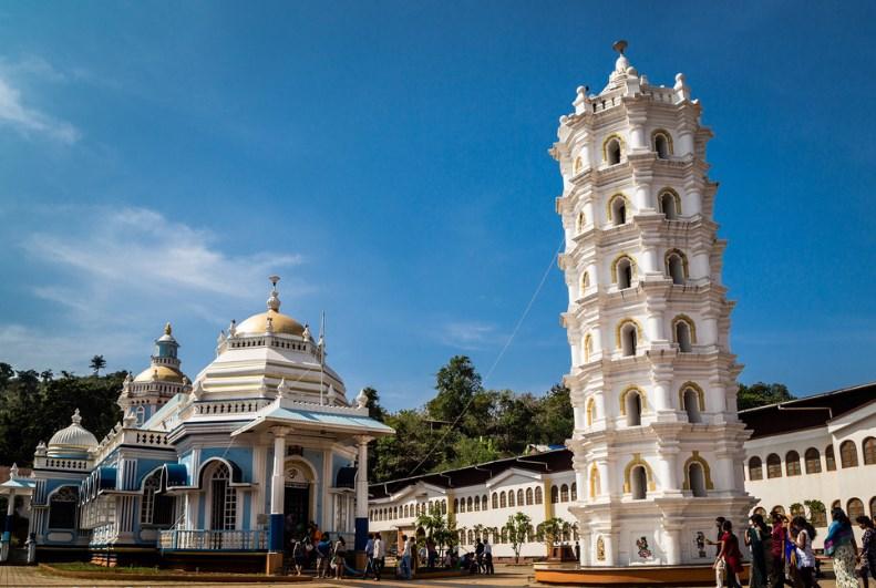 Hram Shivi