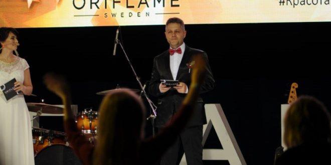 Коучинговый курс Константина Харченко: млм бизнес через интернет