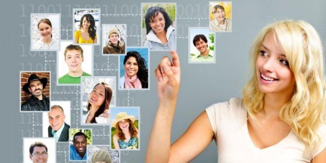 Социальные сети и сетевой маркетинг: Как делать млм бизнес в сети интернет