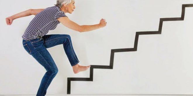 Вырабатываем 5 полезных привычек для млм бизнеса