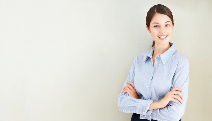 Как начать работу новичку в МЛМ