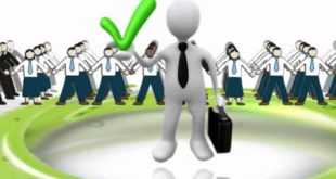 Рекрутирование в сетевом маркетинге: убеждение и импульс