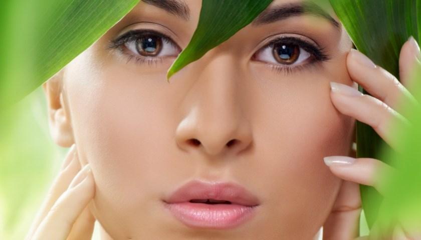 Основные правила для сияния кожи