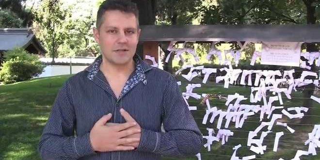 Свободный бизнес Константина Харченко: принципы