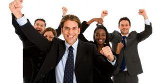 От чего зависит успех в сетевом маркетинге?