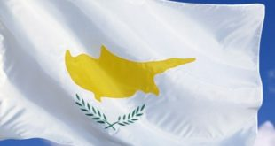 Что такое RPO Visa на Кипр - как получить?