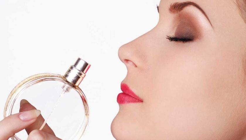 Интернет-магазин косметики и парфюма