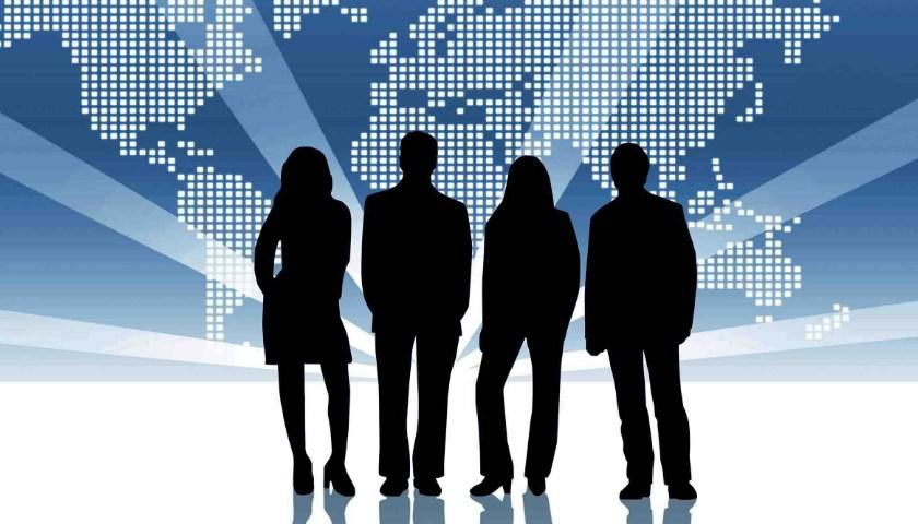 2 принципа сетевого маркетинга