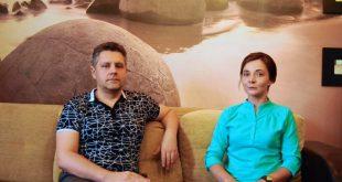 Мое интервью на тему Орифлейм Онлайн: Беларусь