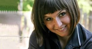 Марина Федотова — новый бриллиантовый директор