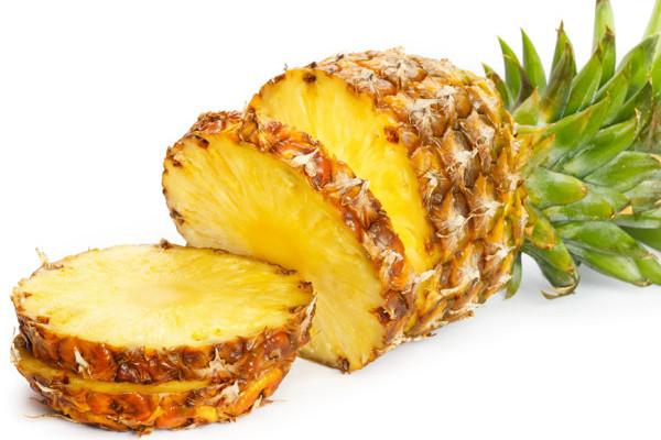 ananas tailand