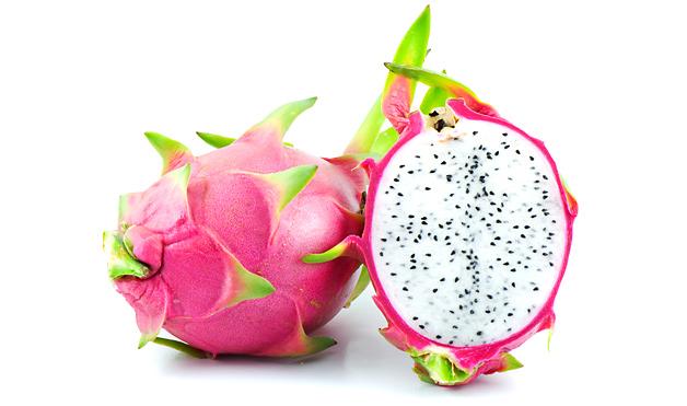 drakon-frukt-thailand