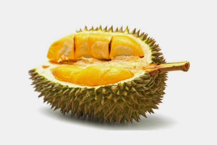 durian-tailand