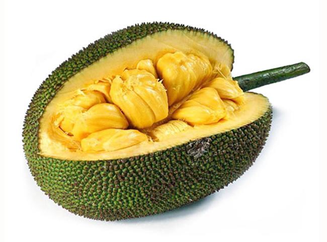 dzek-frukt-tailand