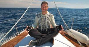 Хорватия: круиз на яхте по островам
