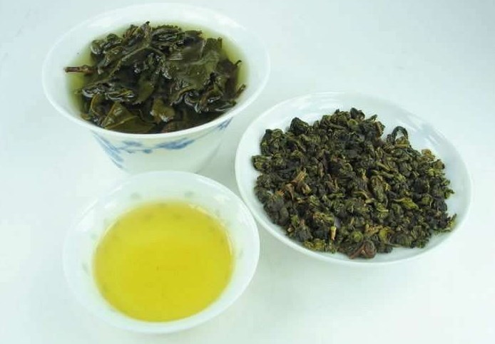 chai-teguanin