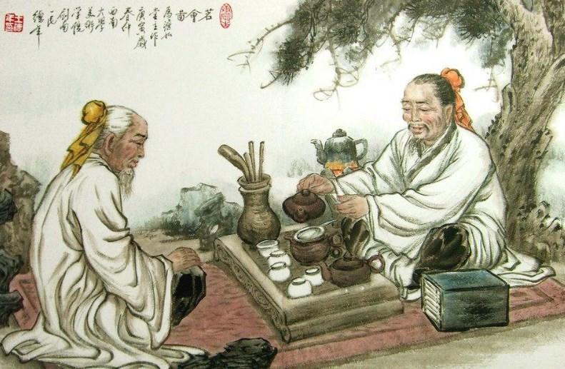 istori-tieguanin