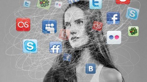 Зависимость от социальных медиа: миф или реальность?