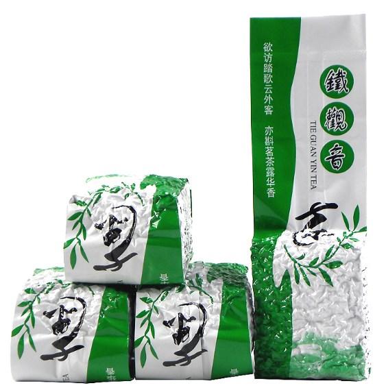 tieguanin-tea