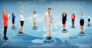 В чем суть и преимущества прямых продаж и сетевого маркетинга