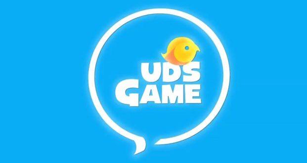 UDS Game: особенности, хитрости и отзывы