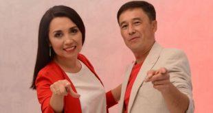 Бриллиантовые Директора – Айгуль и Наил Харисовы