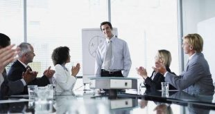 Сетевой маркетинг: Презентация и возражения
