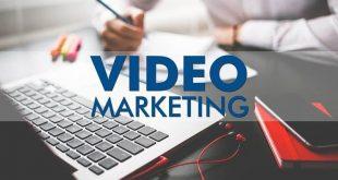 YouTube – отличный инструмент для бизнеса: 7 уроков видеомаркетинга