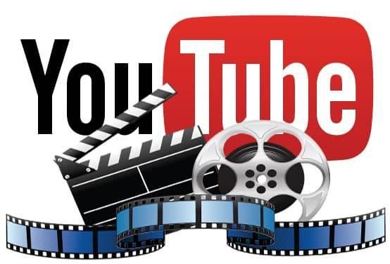 Так почему именно YouTube?