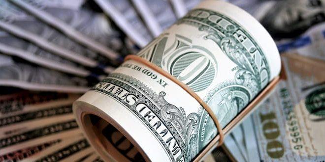 Как выгодно купить доллары