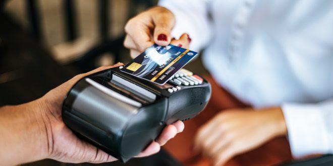 Что такое PayPass